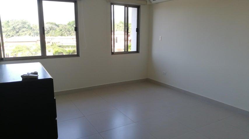 Apartamento Panama>Panama>Panama Pacifico - Venta:230.000 US Dollar - codigo: 19-958