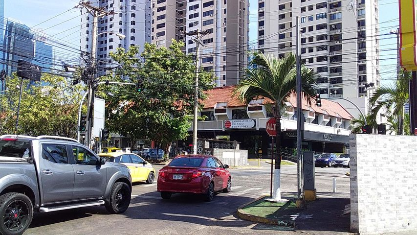 Local comercial Panama>Panama>Marbella - Alquiler:975 US Dollar - codigo: 19-965