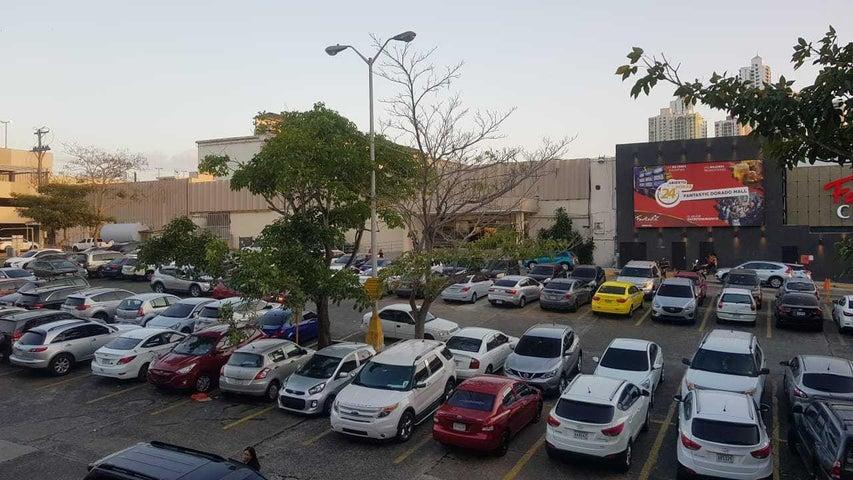 Local comercial Panama>Panama>El Dorado - Venta:1.900.000 US Dollar - codigo: 19-978