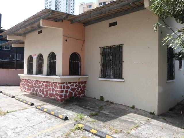 Local comercial Panama>Panama>San Francisco - Alquiler:2.000 US Dollar - codigo: 19-985