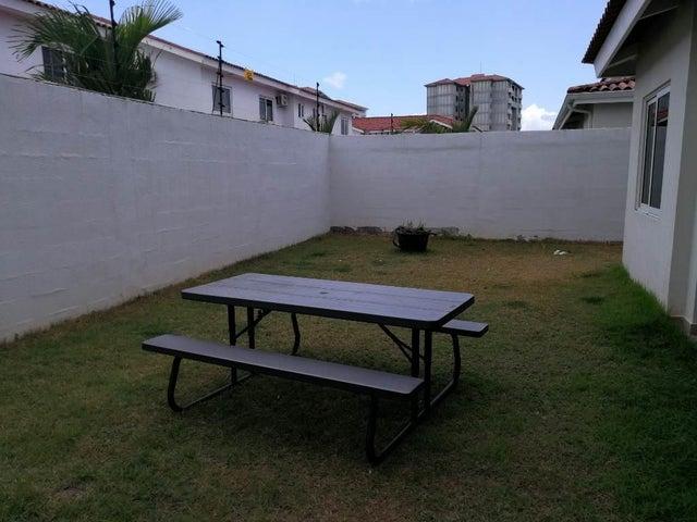 Casa Panama>Panama>Versalles - Venta:410.000 US Dollar - codigo: 19-775