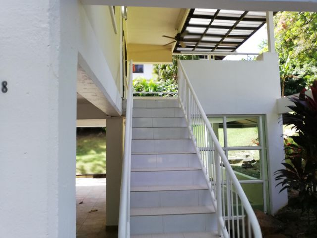 Casa Panama>Panama>Albrook - Alquiler:2.300 US Dollar - codigo: 19-1007