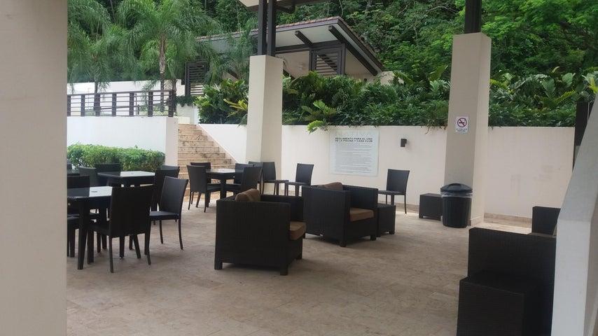 Casa Panama>Panama>Panama Pacifico - Alquiler:2.400 US Dollar - codigo: 19-1009
