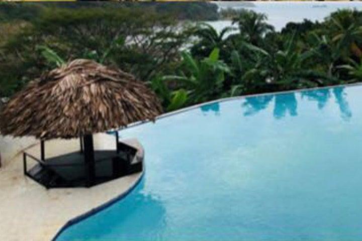 Terreno Colon>Portobelo>Garote - Venta:1.200.000 US Dollar - codigo: 19-1019
