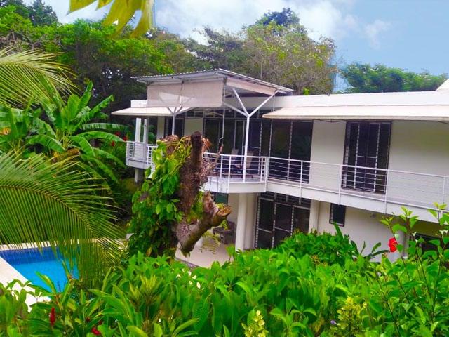 Casa Panama>Chame>Coronado - Venta:450.000 US Dollar - codigo: 19-1022