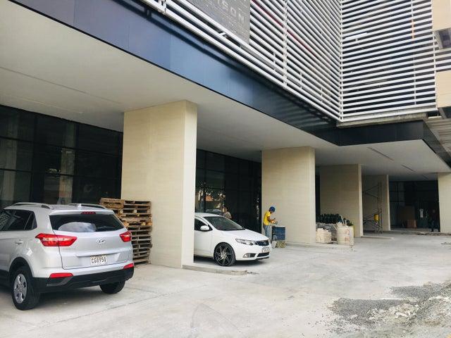 Local comercial Panama>Panama>Bellavista - Alquiler:2.750 US Dollar - codigo: 19-1044