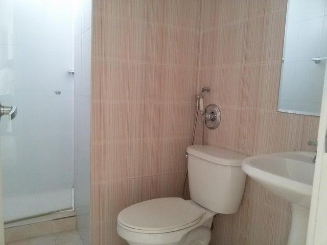 Apartamento Panama>Panama>Edison Park - Venta:135.000 US Dollar - codigo: 19-1124