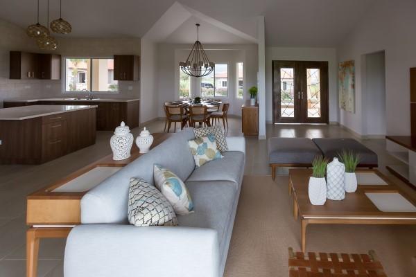 Casa Chiriqui>Boquete>Alto Boquete - Venta:319.000 US Dollar - codigo: 19-1140