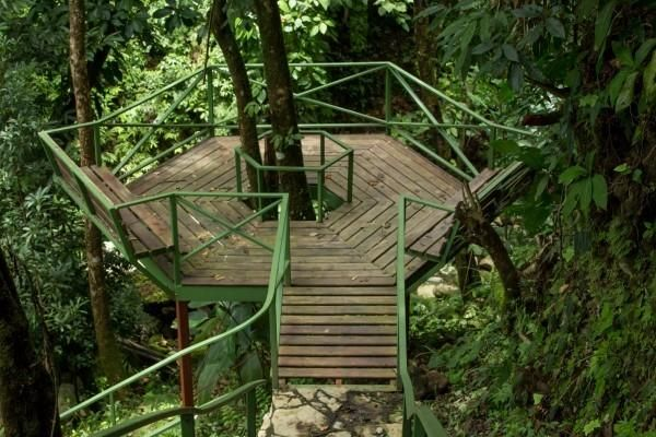 Casa Chiriqui>Boquete>Alto Boquete - Venta:319.000 US Dollar - codigo: 19-1141