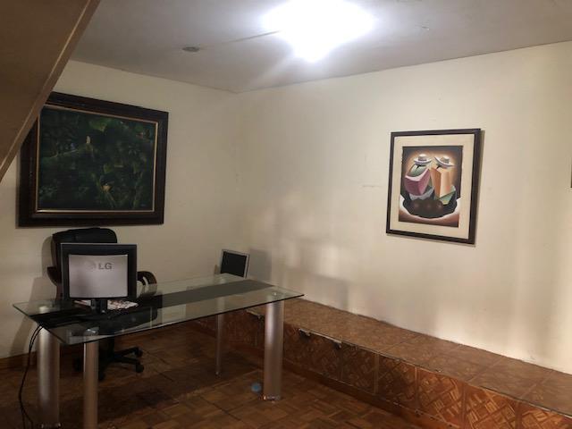 Casa Panama>Panama>Betania - Alquiler:6.000 US Dollar - codigo: 19-1147