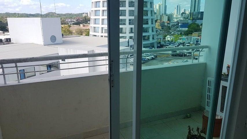 Apartamento Panama>Panama>Edison Park - Venta:138.500 US Dollar - codigo: 19-1154