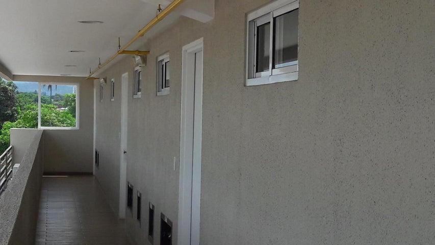 Apartamento Panama>Panama>Juan Diaz - Venta:79.000 US Dollar - codigo: 19-1157