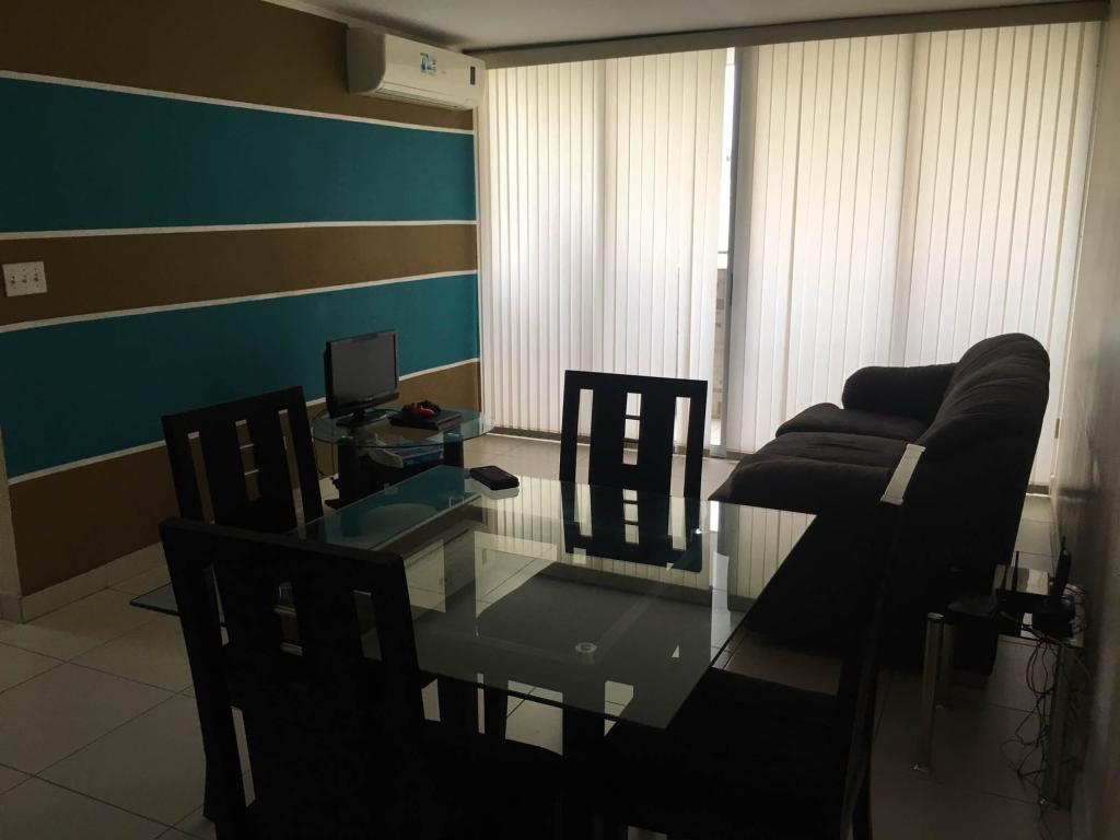 Apartamento Panama>Panama>Condado del Rey - Venta:145.000 US Dollar - codigo: 19-1161