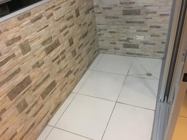 Apartamento Panama>Panama>Condado del Rey - Venta:143.000 US Dollar - codigo: 19-1161