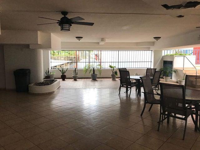 Apartamento Panama>Panama>Villa de las Fuentes - Venta:200.000 US Dollar - codigo: 19-1163