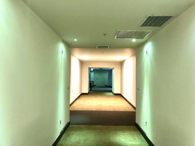 Apartamento Panama>Panama>Punta Pacifica - Venta:480.000 US Dollar - codigo: 19-1169