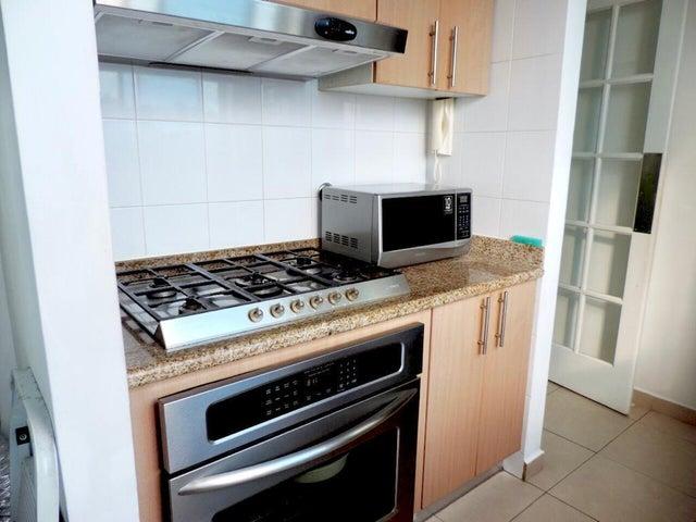 Apartamento Panama>Panama>Hato Pintado - Venta:125.000 US Dollar - codigo: 19-1172