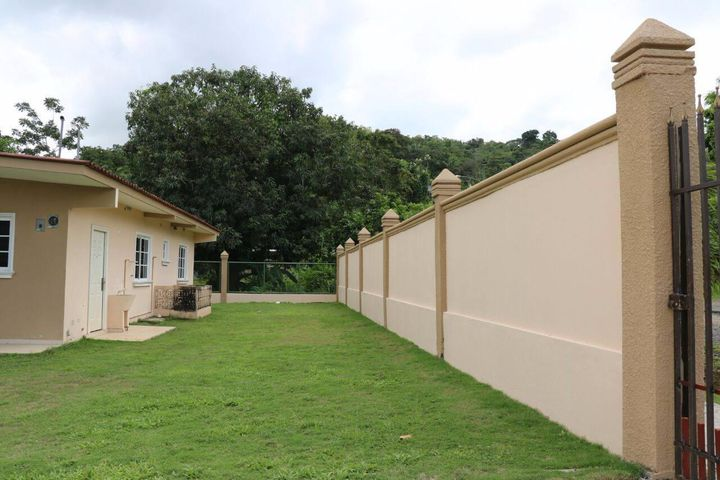 Casa Panama>Chilibre>Chilibre Centro - Venta:120.000 US Dollar - codigo: 19-1174