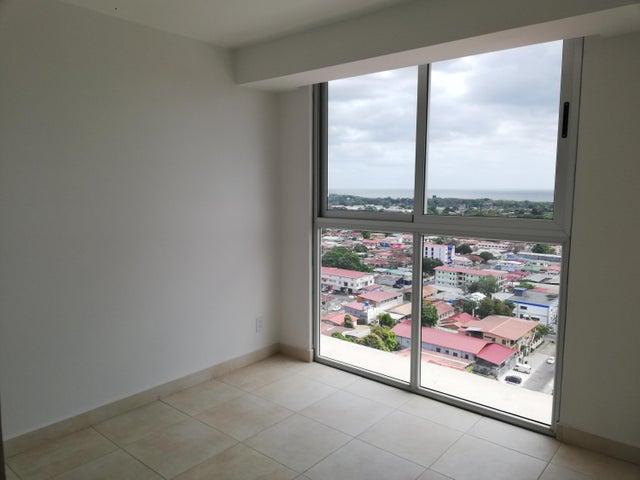 Apartamento Panama>Panama>Via España - Venta:160.000 US Dollar - codigo: 19-1185