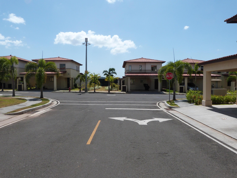 Casa Panama>Panama>Panama Pacifico - Venta:290.000 US Dollar - codigo: 19-1192