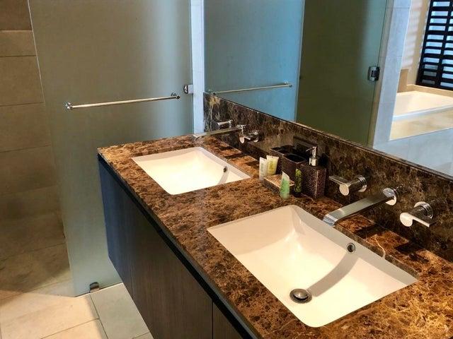Apartamento Panama>Panama>Punta Pacifica - Alquiler:2.300 US Dollar - codigo: 19-1198