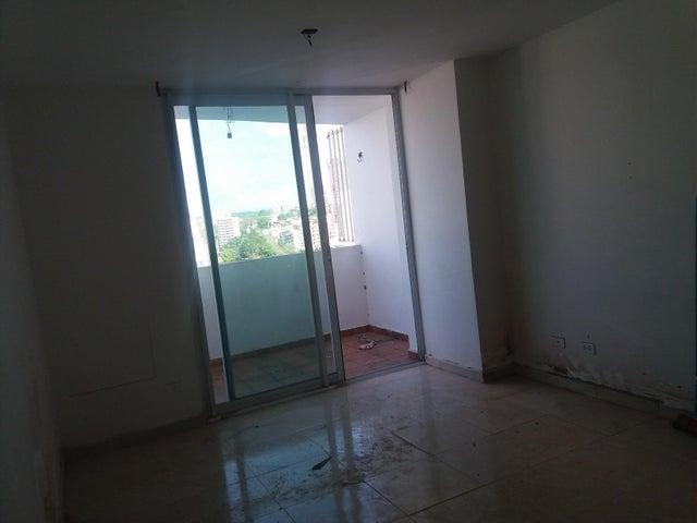 Apartamento Panama>Panama>Edison Park - Venta:142.000 US Dollar - codigo: 19-1201