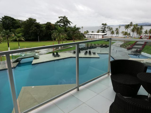 Apartamento Colon>Colón>Maria Chiquita - Venta:165.000 US Dollar - codigo: 19-1212