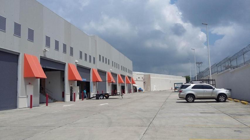 Galera Panama>Panama>Tocumen - Alquiler:1.785 US Dollar - codigo: 19-1263