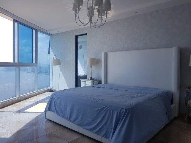 Apartamento Panama>Panama>Costa del Este - Venta:765.000 US Dollar - codigo: 19-1267