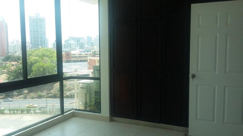 Apartamento Panama>Panama>Edison Park - Venta:315.000 US Dollar - codigo: 19-1268