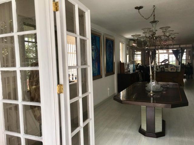 Casa Panama>Panama>Hato Pintado - Venta:445.000 US Dollar - codigo: 19-1279