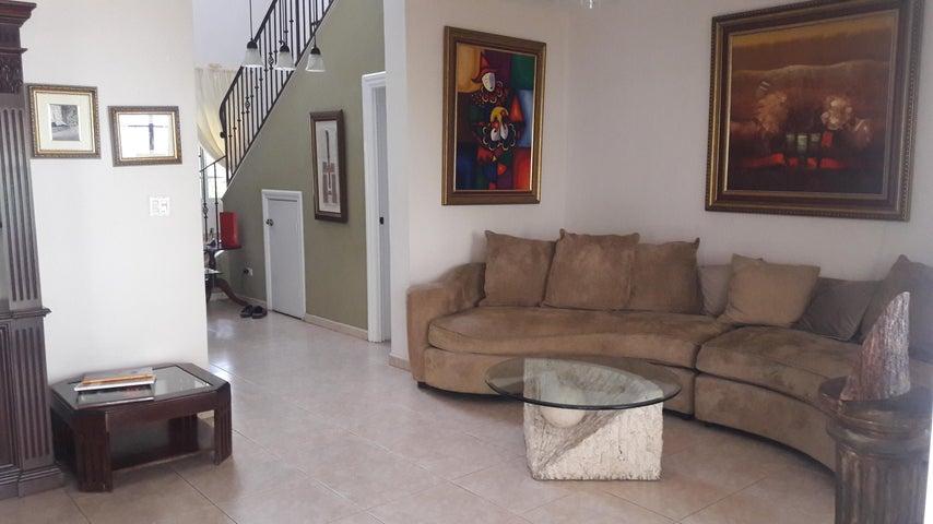 Casa Panama>Panama>Costa del Este - Venta:645.000 US Dollar - codigo: 19-1302