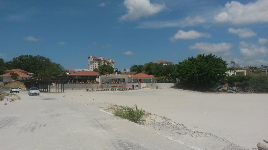 Casa Panama>San Carlos>San Carlos - Venta:960.009 US Dollar - codigo: 19-1311