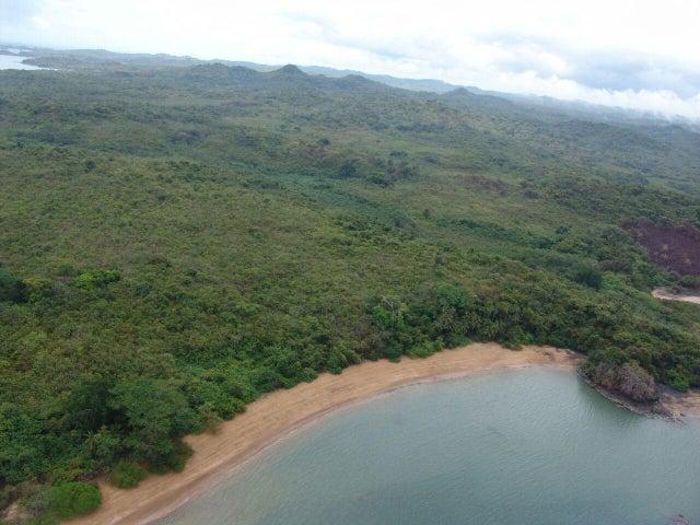 Terreno Panama>Taboga>Taboga - Venta:15.000.000 US Dollar - codigo: 19-1325