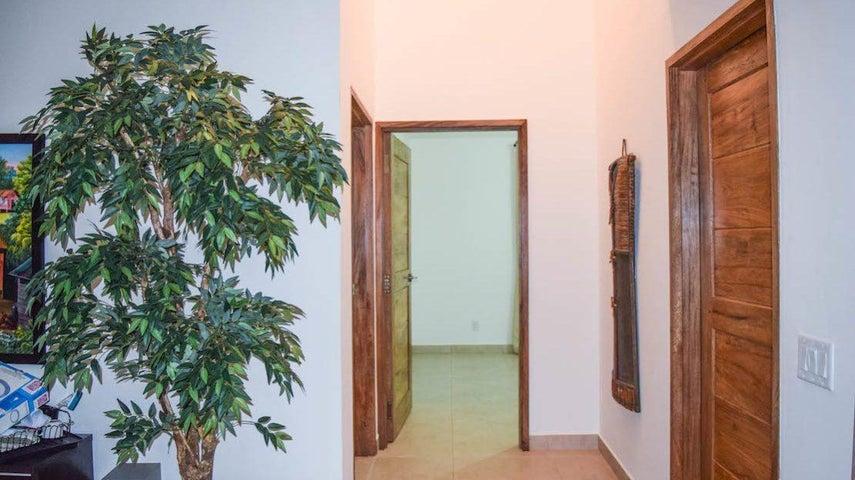 Casa Los Santos>Pedasi>Pedasi - Venta:196.000 US Dollar - codigo: 19-1345