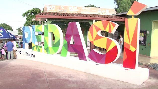 Casa Los Santos>Pedasi>Pedasi - Venta:196.000 US Dollar - codigo: 19-1347