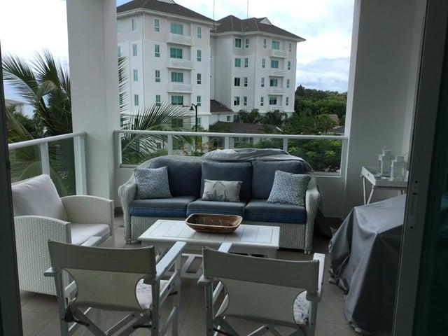Apartamento Cocle>Rio Hato>Playa Blanca - Venta:400.000 US Dollar - codigo: 19-1353