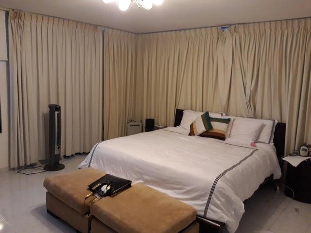 Apartamento Panama>Panama>Paitilla - Venta:499.000 US Dollar - codigo: 19-1382