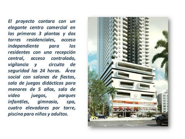 Apartamento Panama>Panama>Via España - Venta:130.000 US Dollar - codigo: 19-1389