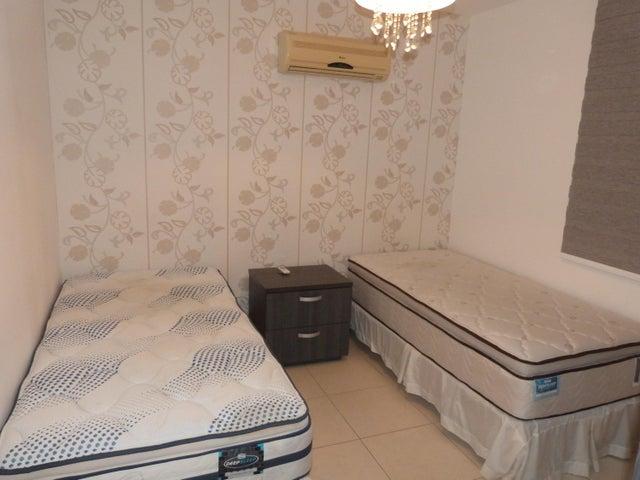 Apartamento Panama>Panama>Punta Pacifica - Venta:290.000 US Dollar - codigo: 19-1390