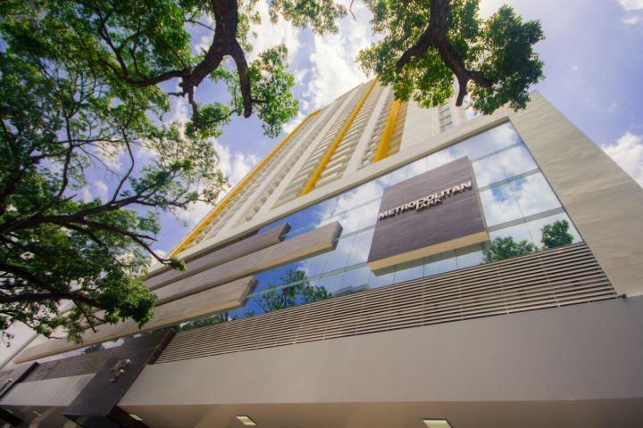 Apartamento Panama>Panama>Via España - Venta:189.000 US Dollar - codigo: 19-1398