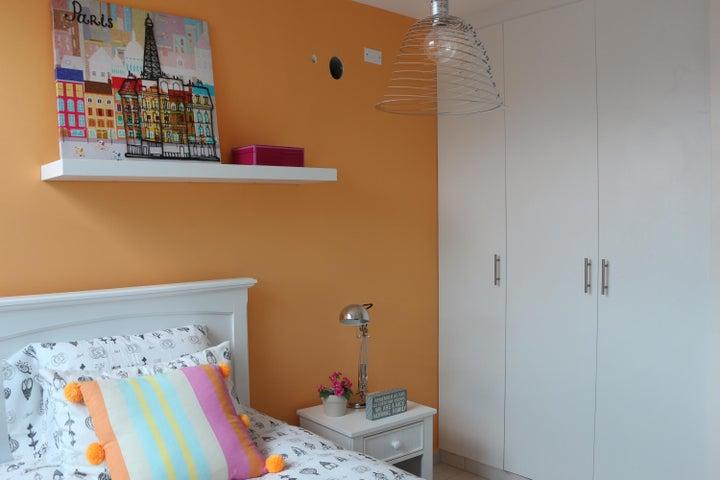 Apartamento Panama>San Miguelito>El Crisol - Venta:163.800 US Dollar - codigo: 19-1429