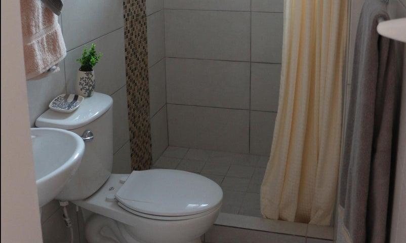 Apartamento Panama>San Miguelito>El Crisol - Venta:133.800 US Dollar - codigo: 19-1430