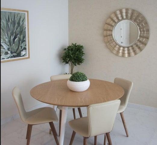 Apartamento Panama>Panama>Via España - Venta:189.200 US Dollar - codigo: 19-1433