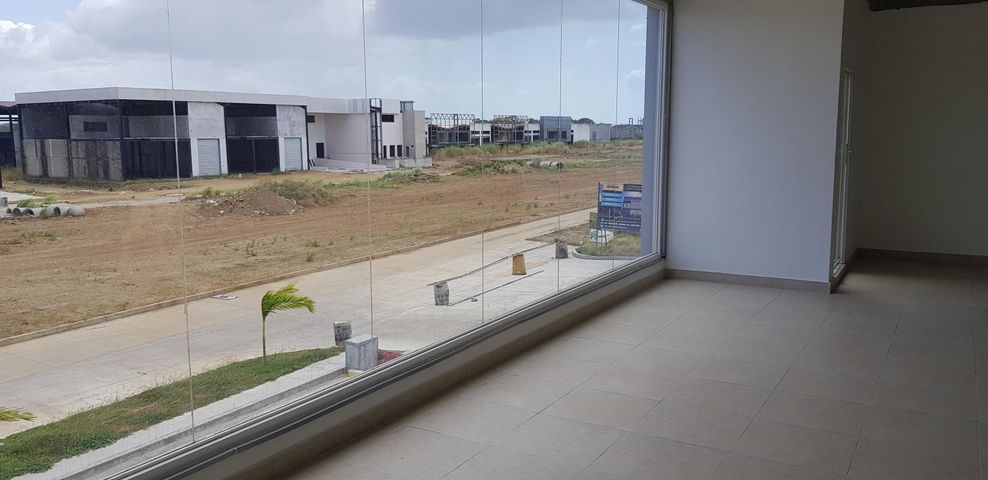 Galera Panama>Panama>Las Mananitas - Alquiler:3.859 US Dollar - codigo: 19-1040