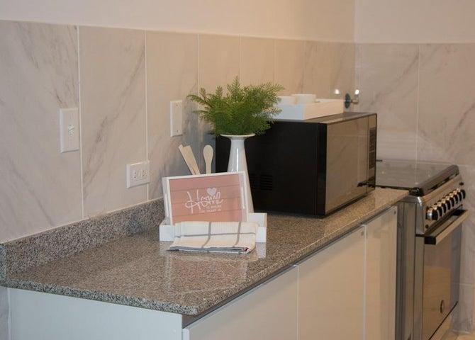 Apartamento Panama>Panama>Via España - Venta:104.000 US Dollar - codigo: 19-1434