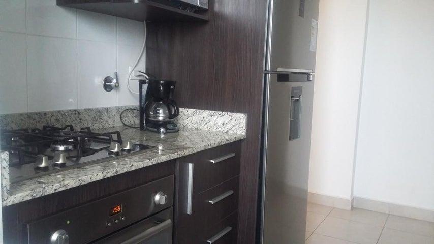 Apartamento Panama>Panama>Edison Park - Venta:200.000 US Dollar - codigo: 19-1441