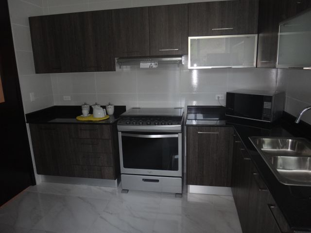 Apartamento Panama>Panama>Edison Park - Venta:213.550 US Dollar - codigo: 19-1445