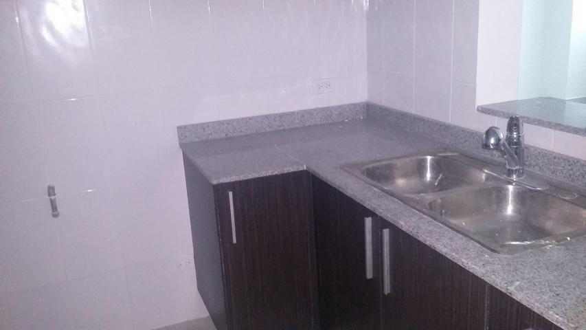 Apartamento Panama>Panama>Edison Park - Venta:186.800 US Dollar - codigo: 19-1458