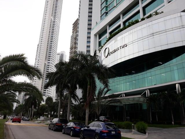 Apartamento Panama>Panama>Costa del Este - Alquiler:4.800 US Dollar - codigo: 19-1664